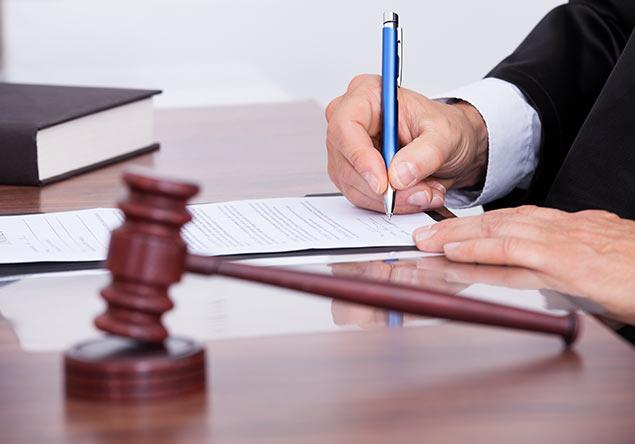 وکیل پایه یک دادگستری دعوای تخلیه ید